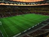 Официально. Матч Лиги наций Румыния — Норвегия не состоялся из-за одного заболевшего CoViD-19