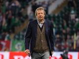Юрий Семин: «В нападении у «Аталанты» хорош не только Иличич, но еще и Малиновский»