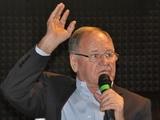 Йожеф Сабо: «Главное, чтобы Коваленко играл в «Аталанте», а не сидел на скамейке»