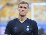Олег Дулуб: «Гладкий сказал: «Для меня в Украине есть только два клуба — «Шахтер» и «Карпаты»