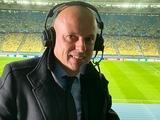 Виктор Вацко: «Шахтер» Каштру не заслуживает чемпионства»