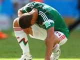 В Мексике отменили вылет и повышение в классе между первой и второй лигами на ближайшие пять сезонов