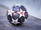 УЕФА внесет поправку в правило выездного гола