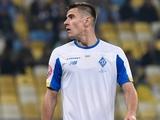 Артем Беседин: «Матч «Мариуполя» с «Шахтером» не смотрел даже, они там вертят, как хотят»