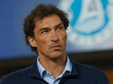 Дмитрий Михайленко: «В матче с «Шахтером» важно совладать с нервами и постараться играть в футбол»
