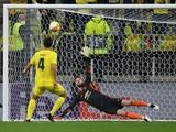 «Манчестер Сити» может приобрести Пау Торреса в случае ухода Эмерика Ляпорта