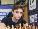 На online супертурнире Lindores Abbey Rapid Challenge сыграны очередные матчи четвертьфиналов