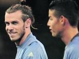 «Реал» выставит семь игроков на трансфер, чтобы сэкономить на зарплате