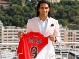 Ради «Реала» Фалькао готов пойти на понижение зарплаты