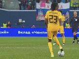 УЕФА открыл дисциплинарное дело против Бельгии из-за скандала в матче с Россией