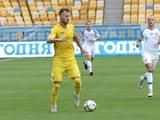 Андрей Ярмоленко: «Желание побыстрее забить иногда мешает это сделать»