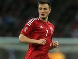 Вильям Квист: «Я еще перед матчем говорил, что казахстанцы — отморозки»