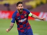 Экс-тренер «Барселоны»: «Не все игроки могут выдержать требования Месси»