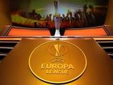 Состав корзин при жеребьевке групппового этапа Лиги Европы. «Заря» — в четвертой корзине