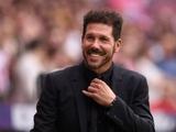«Атлетико» может получить специальное приглашение от УЕФА для участия в ЛЧ