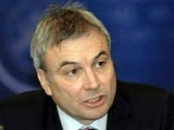 Евро-2012. В феврале Львов проекзаменует генсек УЕФА