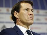 Главный тренер «Лиона»: «Как справиться с Роналду? Ему нужно остановится на границе Лиона»