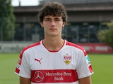 «Бавария» согласовала трансфер Павара