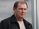 Валерий Яремченко: «Зозуля показал, что нация готова к самосуду»
