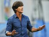 Агент Йоахима Лева отреагировал на слухи о возможном назначении немецкого тренера в сборную России