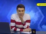 «Колосу» вполне могли засчитать техническое поражение», — Цыганик с подробностями переноса матча из Коваливки