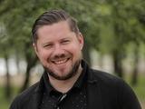 Александр Панков: «По возможному переходу Милевского в «Лудогорец» пока ничего конкретного нет»
