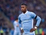 «Милан» заплатит 50 млн евро за Кейта и Билью