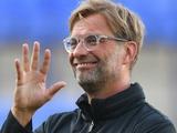 Юрген Клопп: «Три мяча — преимущество серьезное, но не идеальное»