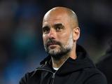 «Милан» хочет пригласить Гвардиолу в 2020 году