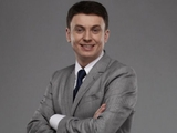 Игорь Цыганик: «Не уверен, сможет ли Украина сыграть оптимальным составом»