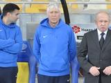 Весь тренерский штаб «Ильичевца» 30 мая уйдет в отставку