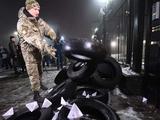 Что будет с футболом, если в Украине будет введено военное положение