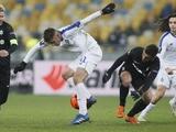 Томаш Хюбшман: «Если бы реализовали свои моменты в других играх, не заняли бы последнее место в группе»