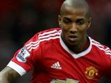 Эшли Янг планирует покинуть «Манчестер Юнайтед»