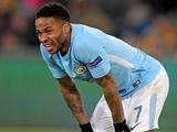 «Манчестер Сити» готов продать одного из ключевых игроков