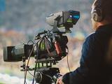 УПЛ планирует создать собственный телеканал