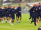 Последним соперником «Динамо» на сборе в Австрии станет местная команда
