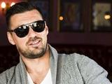 Артем Милевский — о коронавирусе в «Динамо-Брест»: «Всё нормально должно быть»