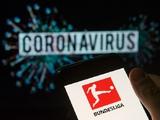 Футбол после коронавируса: немцы начали, наши — хотят