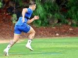 Фран Соль: «Голы зависят не только от нападающего, форварда нужно снабжать хорошими мячами»