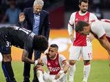 Чемпион Нидерландов впервые не получит автоматическую путёвку в групповой этап Лиги чемпионов