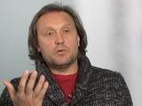 Олег Орехов: «Бойко ошибся со вторым пенальти в ворота «Динамо». Балакин должен был удалять Кендзеру»