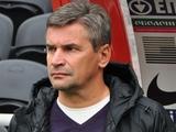 Анатолий Чанцев: «Динамо» сейчас в каждом поединке должно доказывать, что у команды есть будущее»