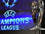 «Динамо» уже заработало в Лиге чемпионов 28,54 млн евро, «Шахтер» — 36,3 млн. Но есть нюанс...