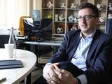 Бывший вице-президент УПЛ — о шансах «Динамо» и «Шахтера» на квалификацию в одно из 5 гостевых мест в Суперлиге