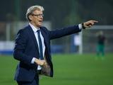 Главный тренер сборной Финляндии Маркку Канерва: «В нашей группе даже Казахстан может оказать серьезное сопротивление»