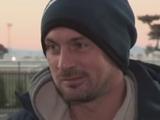 Артем Милевский: «Украинцев в Бресте собирает Саня Нойок»