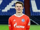 «Бавария» нашла замену Мануэлю Нойеру