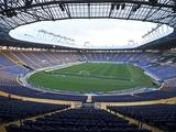Источник: финал Кубка Украины с вероятностью 99% перенесут из Львова в Харьков