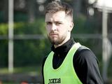 Алексей Хахлев: «Крайне приятно будет снова встретиться с бывшими партнерами по «Динамо»